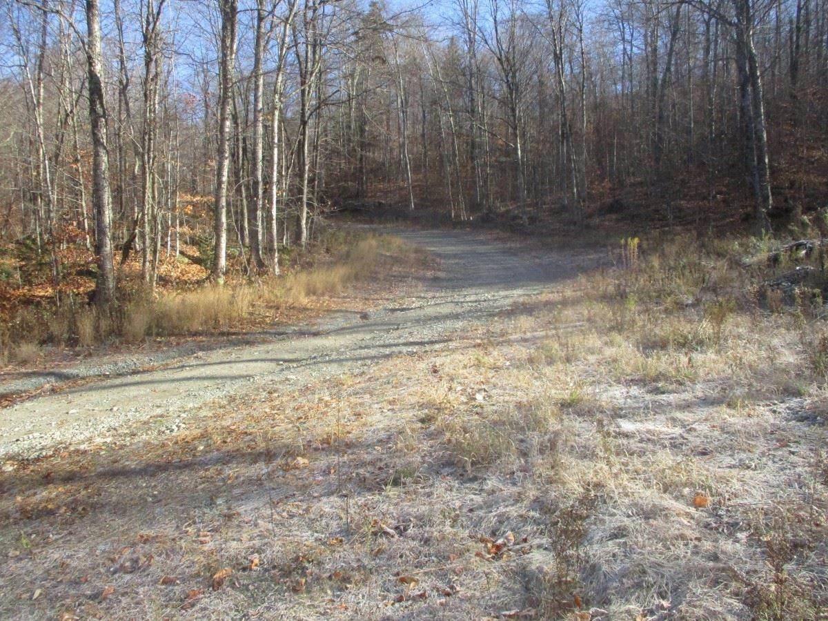 000 Old Mines Road - Photo 1