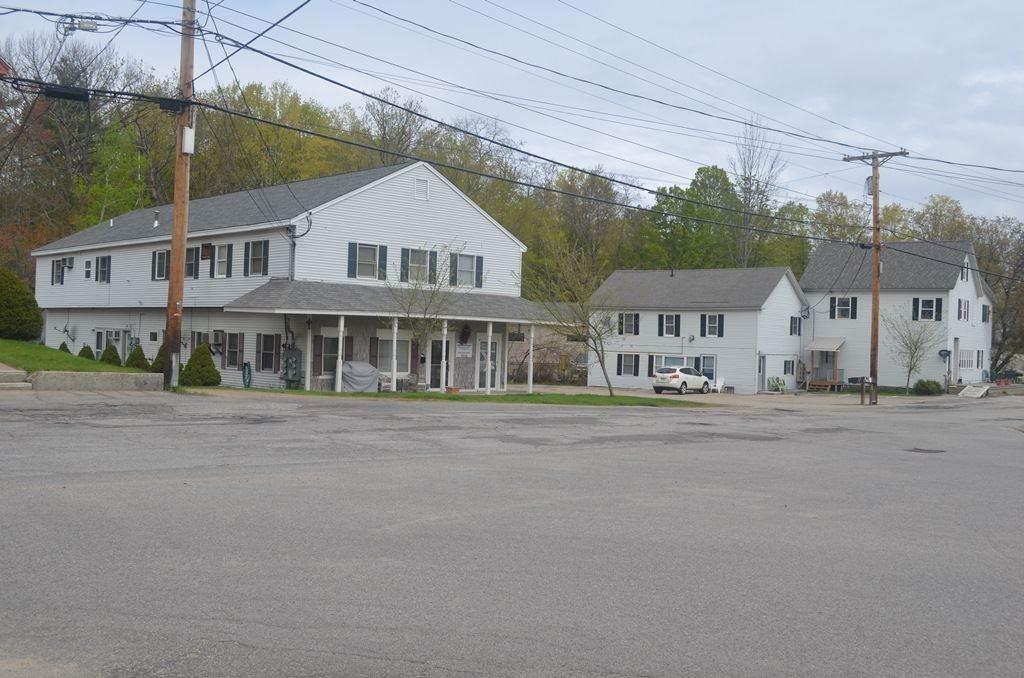 143-147 Main Street - Photo 1