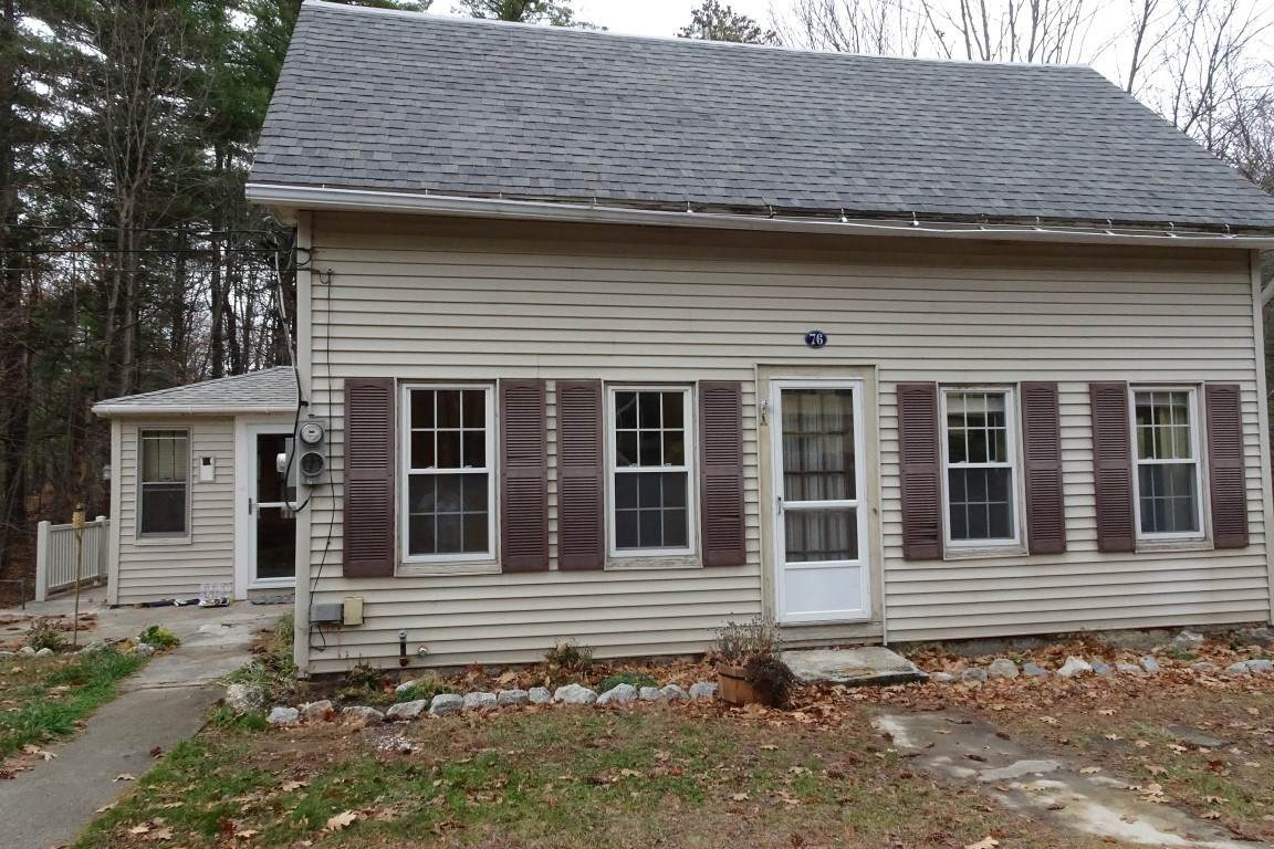 76 Sand Hill Road - Photo 1