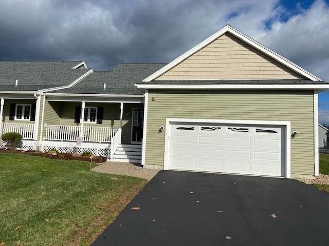 1 Cherry Lane, Hooksett, NH 03106 (MLS #4839824) :: Keller Williams Coastal Realty