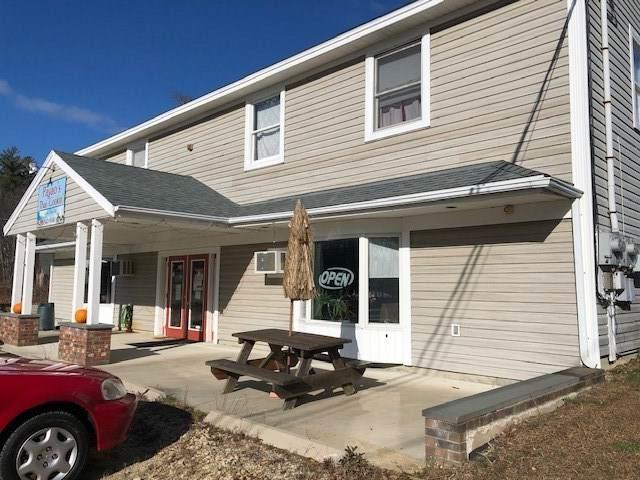 2 Cooper Hill Road, Northwood, NH 03261 (MLS #4841236) :: Signature Properties of Vermont