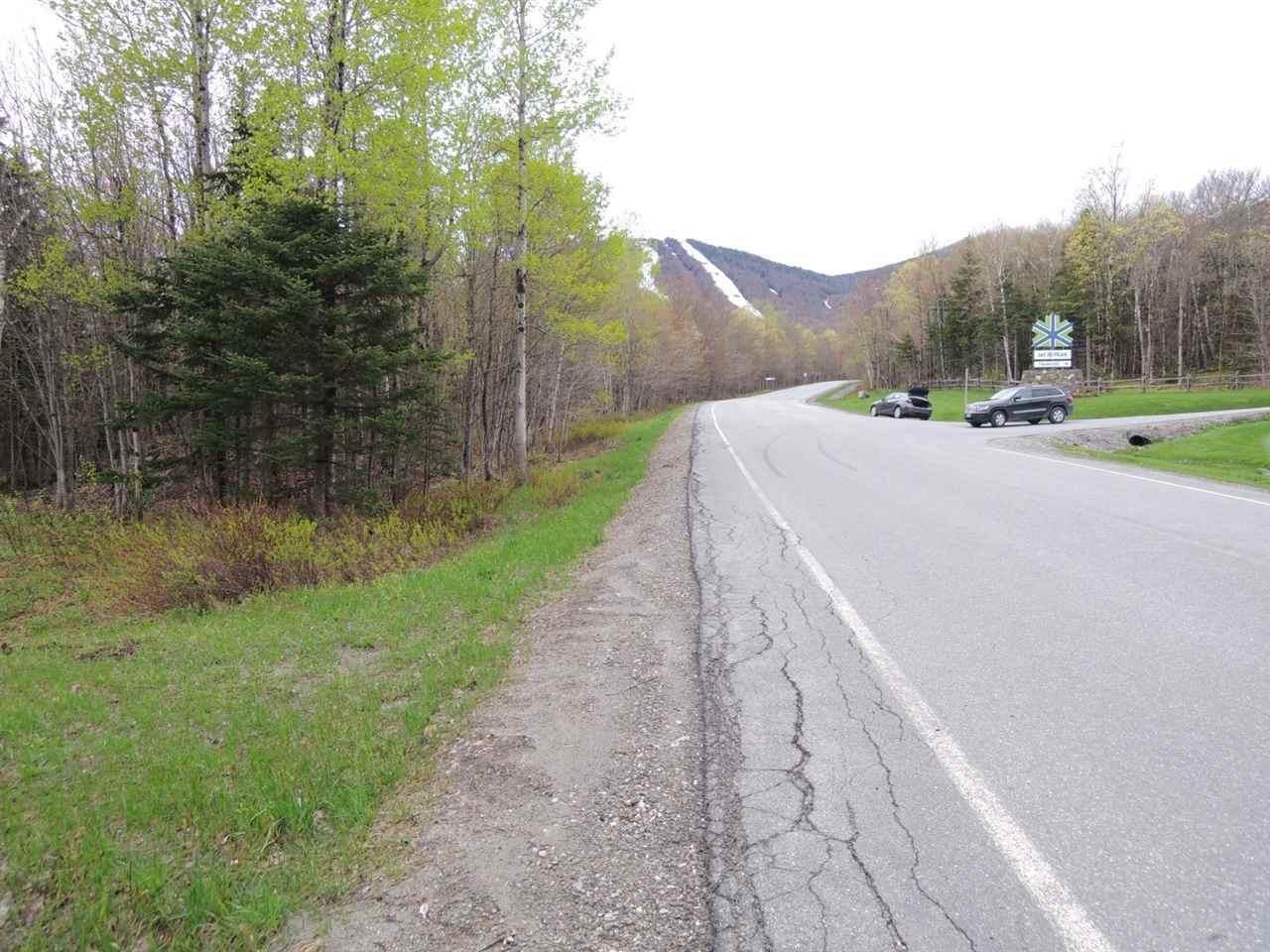 4439 Route 242 - Photo 1