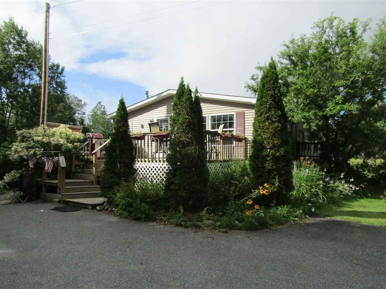 600 French Pond Road - Photo 1
