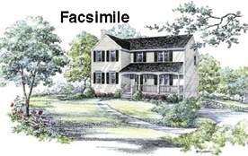 Lot 59 Hickorywood Circle #59, Meredith, NH 03253 (MLS #4843454) :: Signature Properties of Vermont