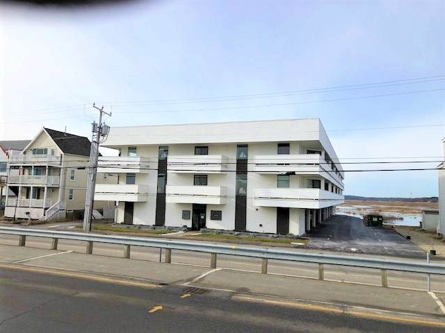 567 Ocean Boulevard #108, Hampton, NH 03842 (MLS #4843719) :: Keller Williams Coastal Realty
