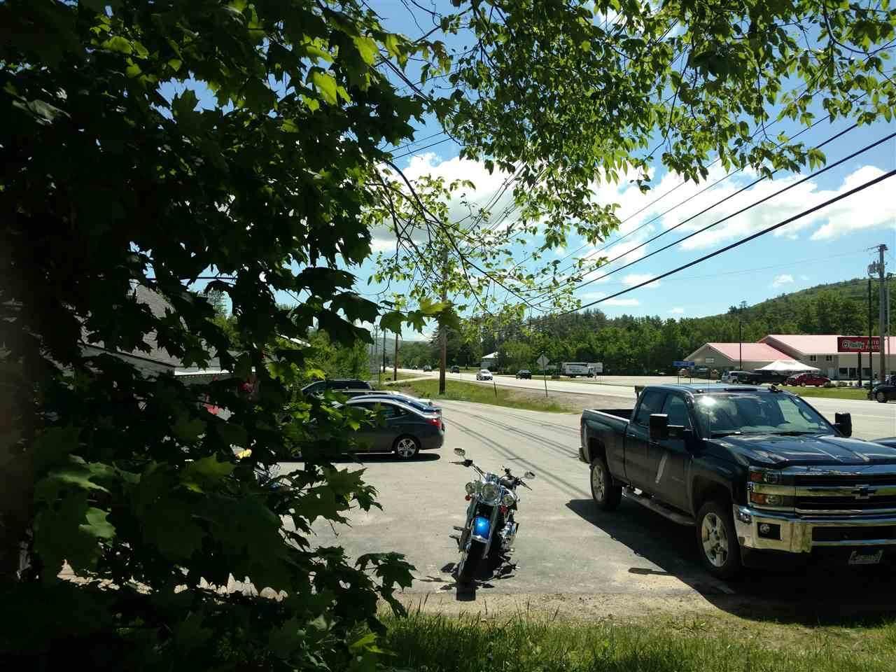 588 Tenney Mountain Highway - Photo 1