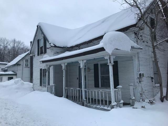 454 Cogswell Street - Photo 1