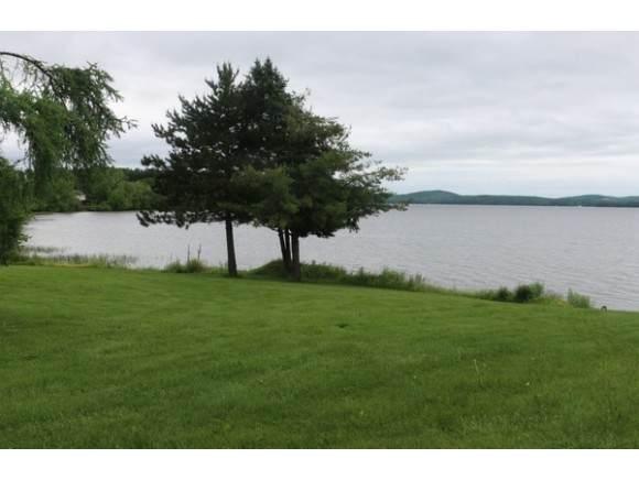 3464-A Lake Road, Newport Town, VT 05857 (MLS #4852305) :: Signature Properties of Vermont