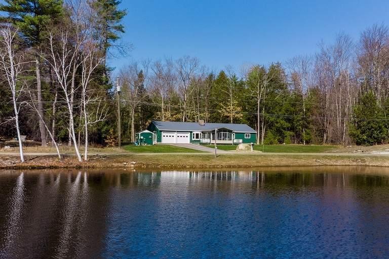 20 Dream Lake Drive - Photo 1