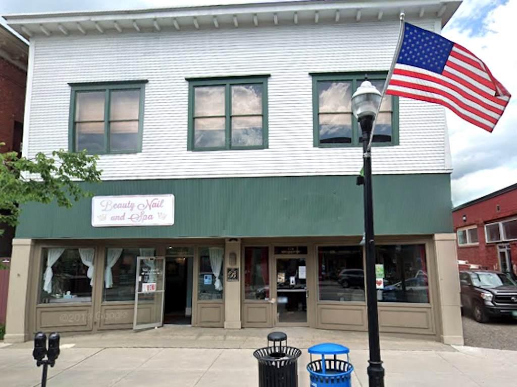 171 North Main Street - Photo 1
