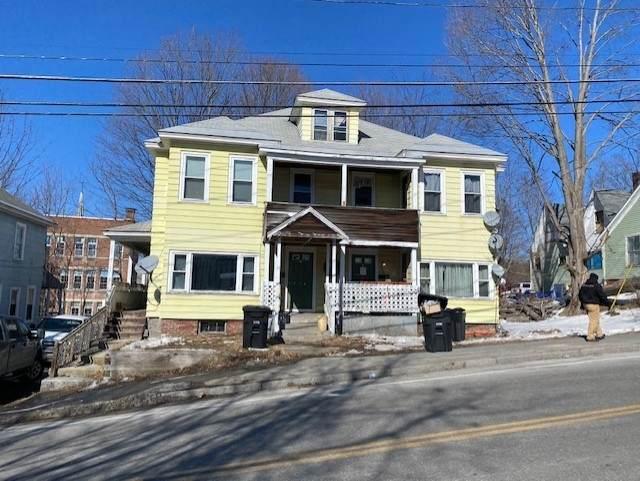 55 Sullivan Street - Photo 1