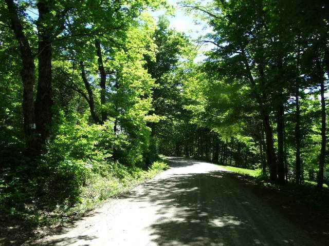 707 Crawford Hill Road - Photo 1