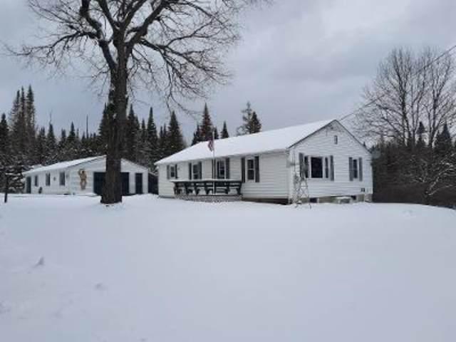 84 Back Lake Road - Photo 1