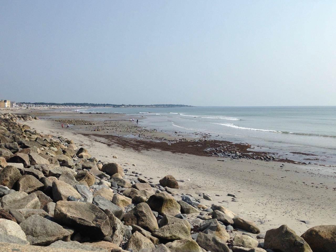541 Ocean Boulevard - Photo 1