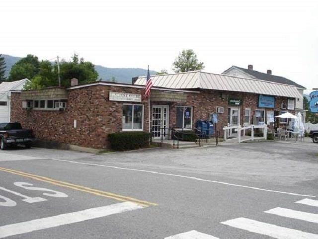137 North Main Street - Photo 1
