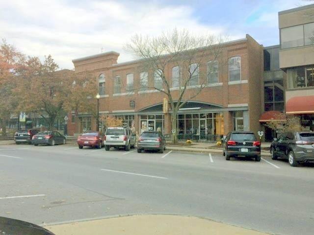 17 Church Street - Photo 1