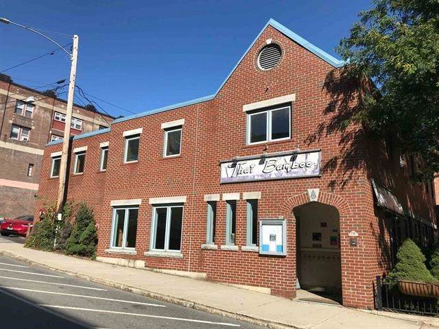 7 High Street, Brattleboro, VT 05301 (MLS #4861005) :: Signature Properties of Vermont