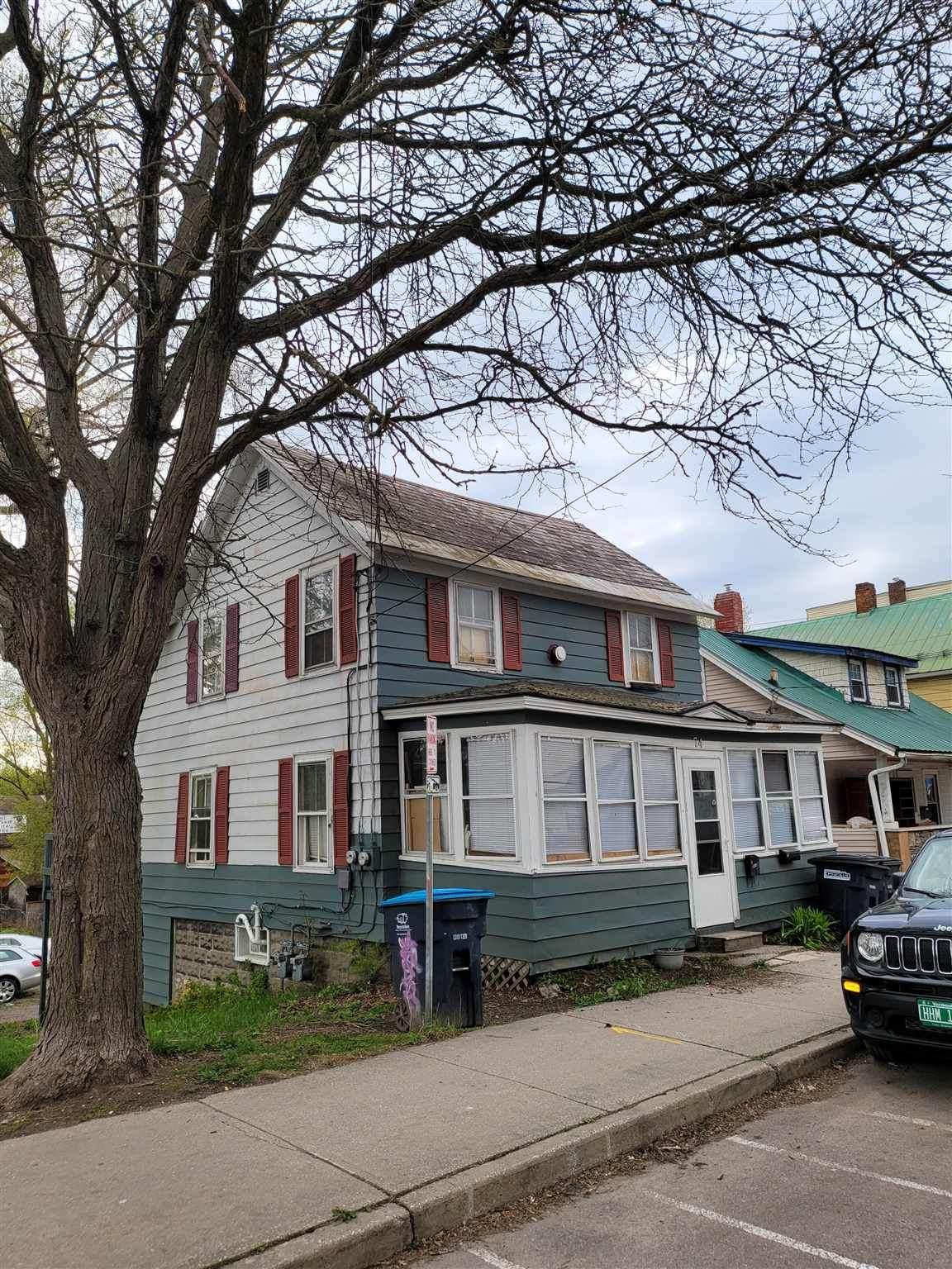 74 Mallets Bay Avenue - Photo 1