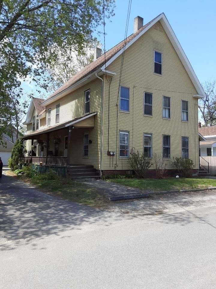 18-20 Spruce Street - Photo 1