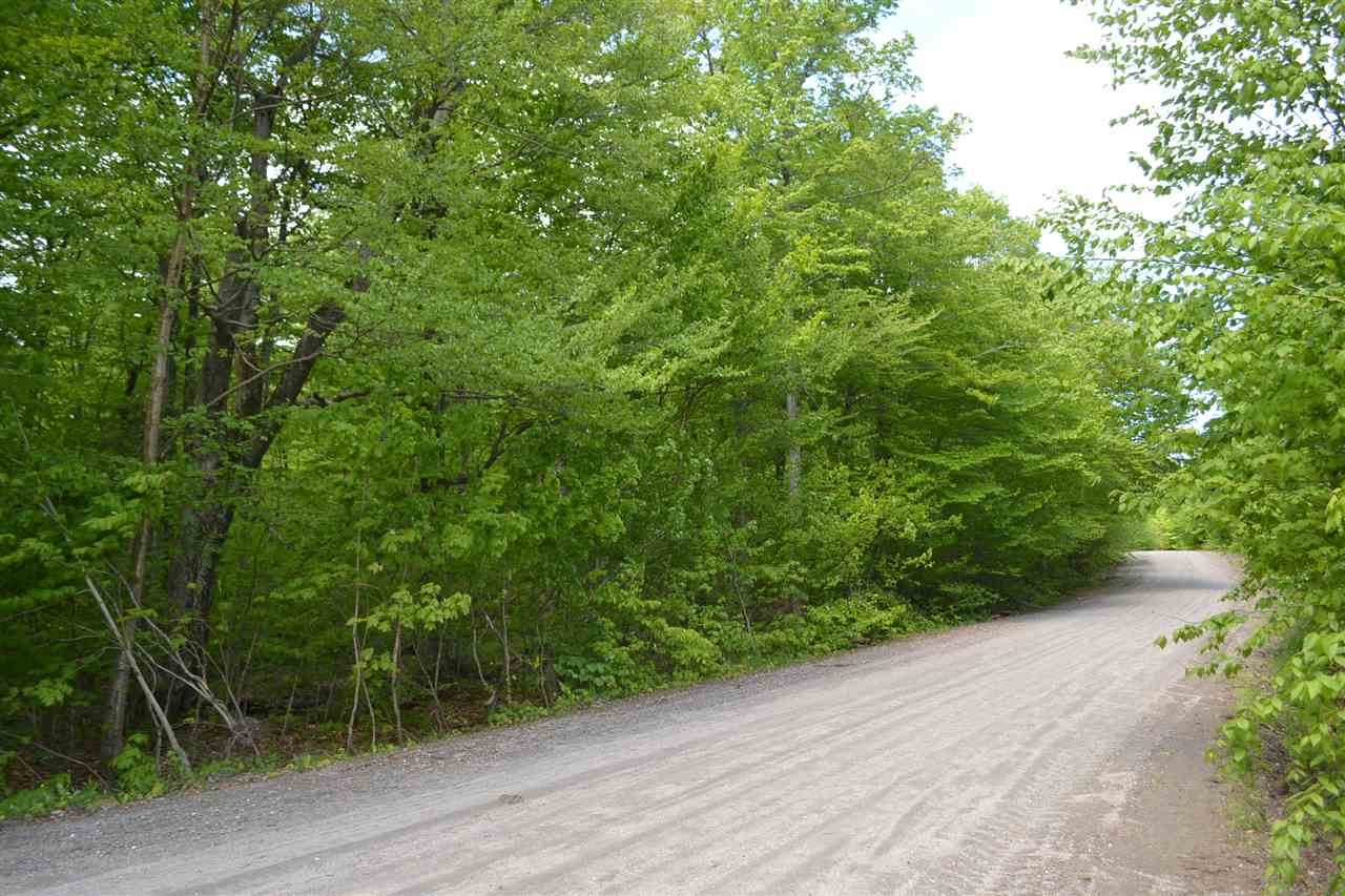 00 North Bear Swamp Road - Photo 1