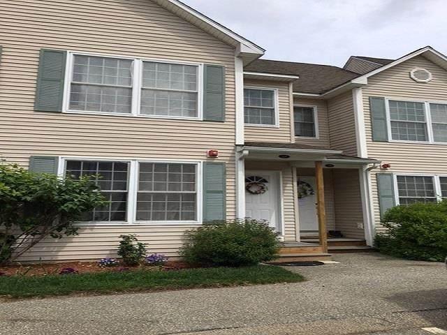 12B Chandler Court, Hudson, NH 03051 (MLS #4864819) :: Lajoie Home Team at Keller Williams Gateway Realty