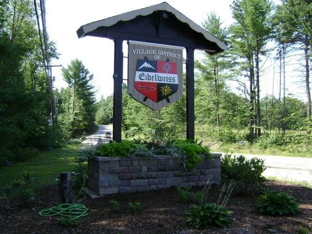 33 Oak Ridge Road - Photo 1