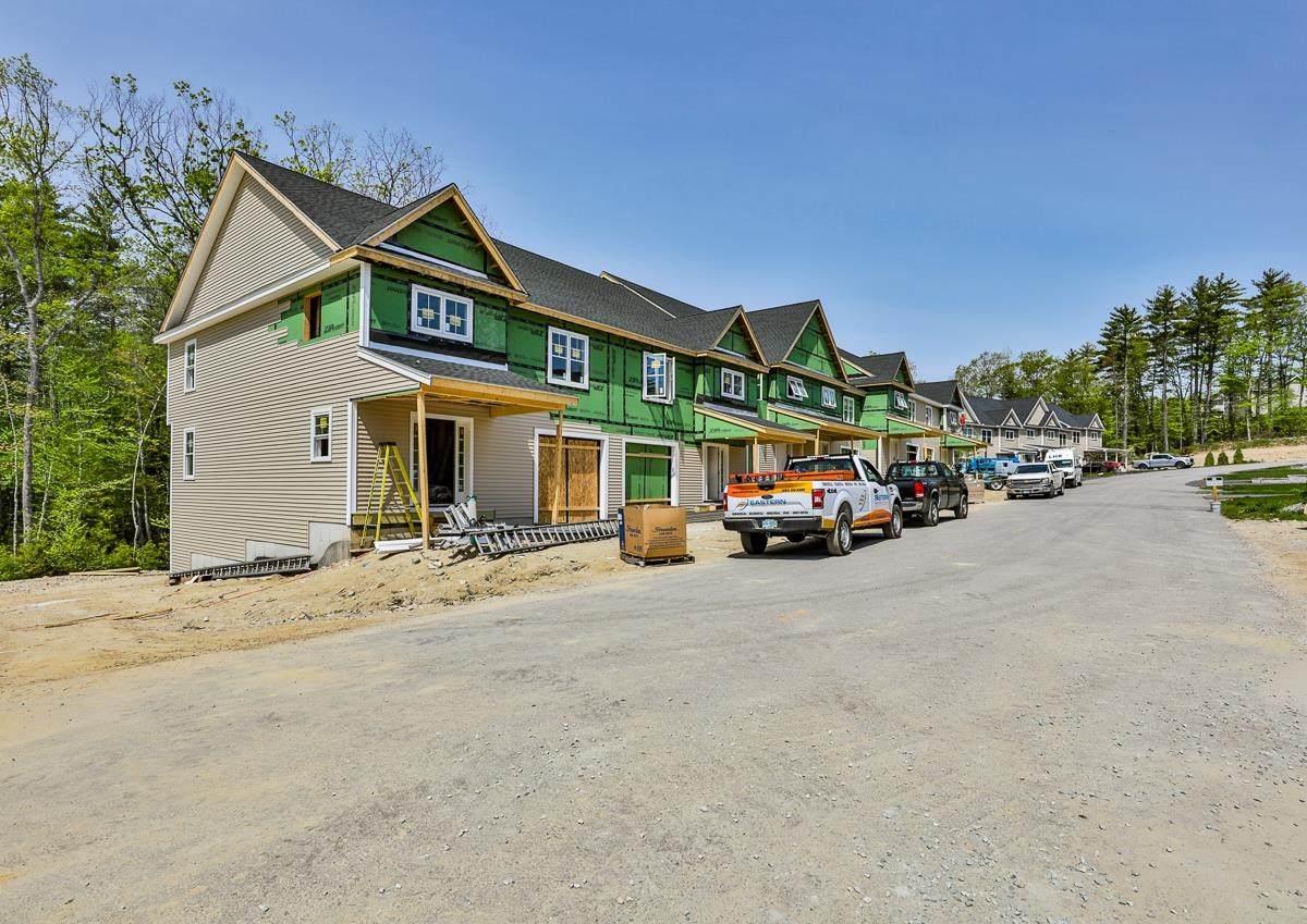 261 Woodview Way - Photo 1