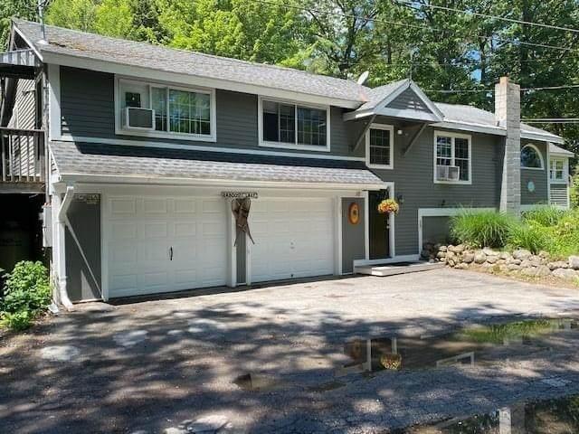 18 Hillside Avenue, Amherst, NH 03031 (MLS #4867163) :: Parrott Realty Group