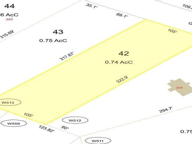 00 Gold Coast Drive Tax Map 35 - Lo, Wakefield, NH 03872 (MLS #4868442) :: Lajoie Home Team at Keller Williams Gateway Realty