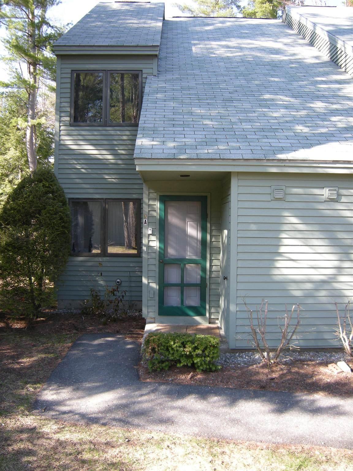 292 Woodhaven Drive - Photo 1
