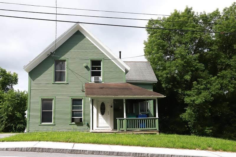 47 Franklin Street - Photo 1