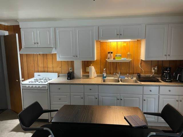 6-8 Highland Street, Concord, NH 03301 (MLS #4874173) :: Lajoie Home Team at Keller Williams Gateway Realty