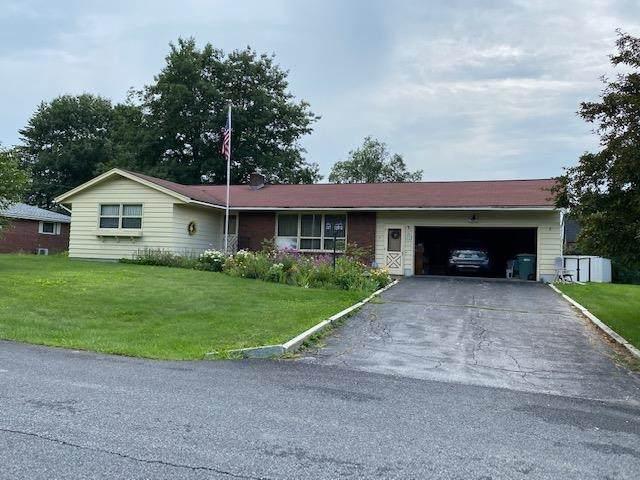 3 Wark Street, Barre Town, VT 05641 (MLS #4874531) :: Signature Properties of Vermont