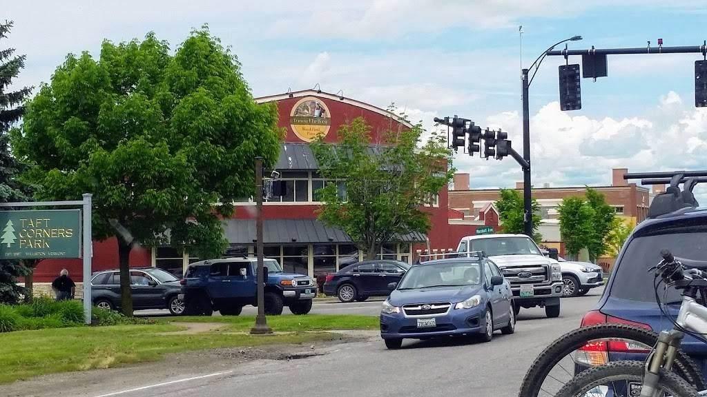 70 Marshall Avenue - Photo 1
