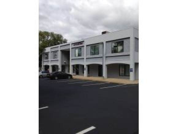 323 South Willow Street - Photo 1