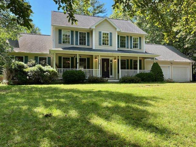 524 Bedford Road - Photo 1