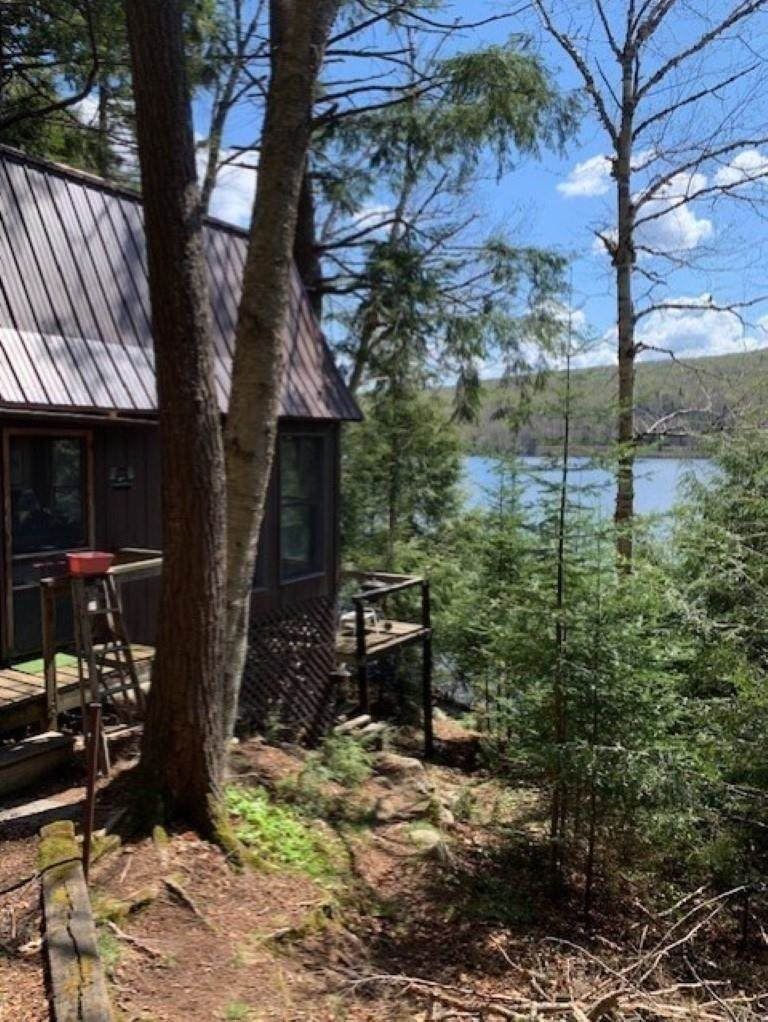 90 Sladyk Trail - Photo 1