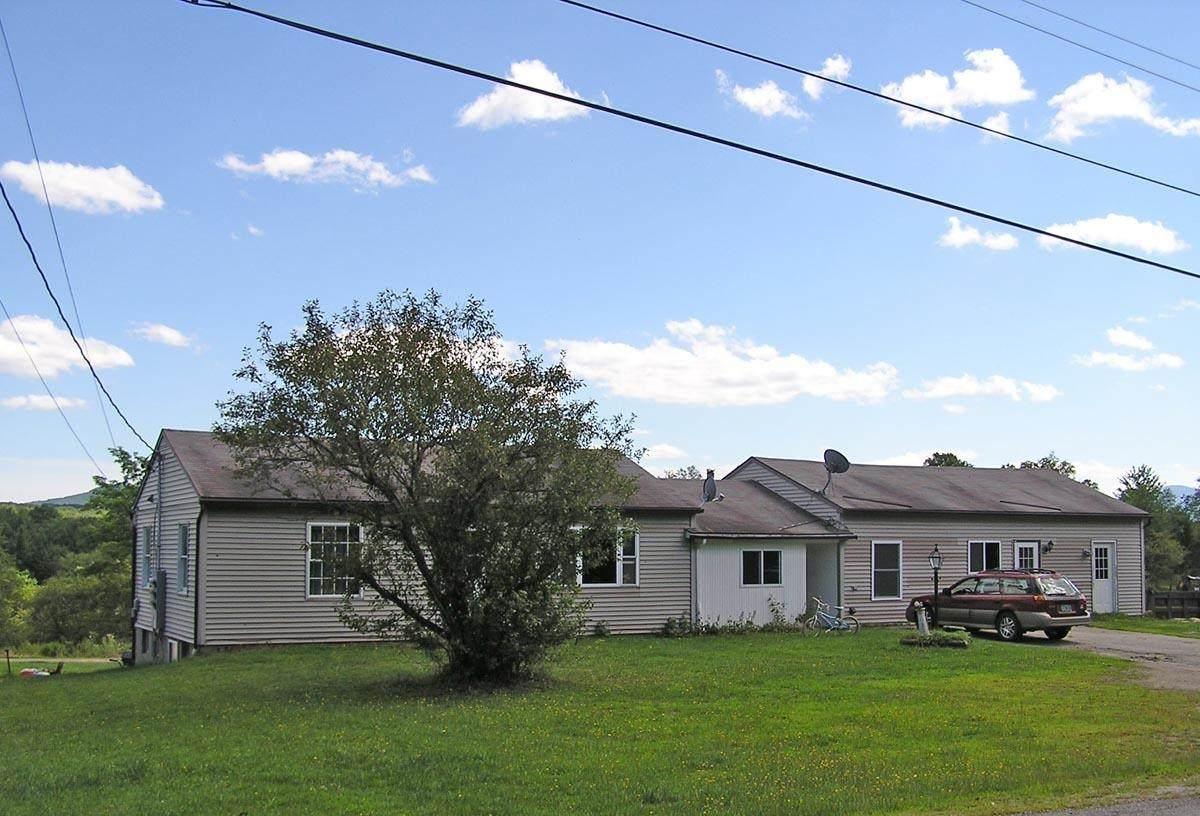 302 Centerville Road - Photo 1