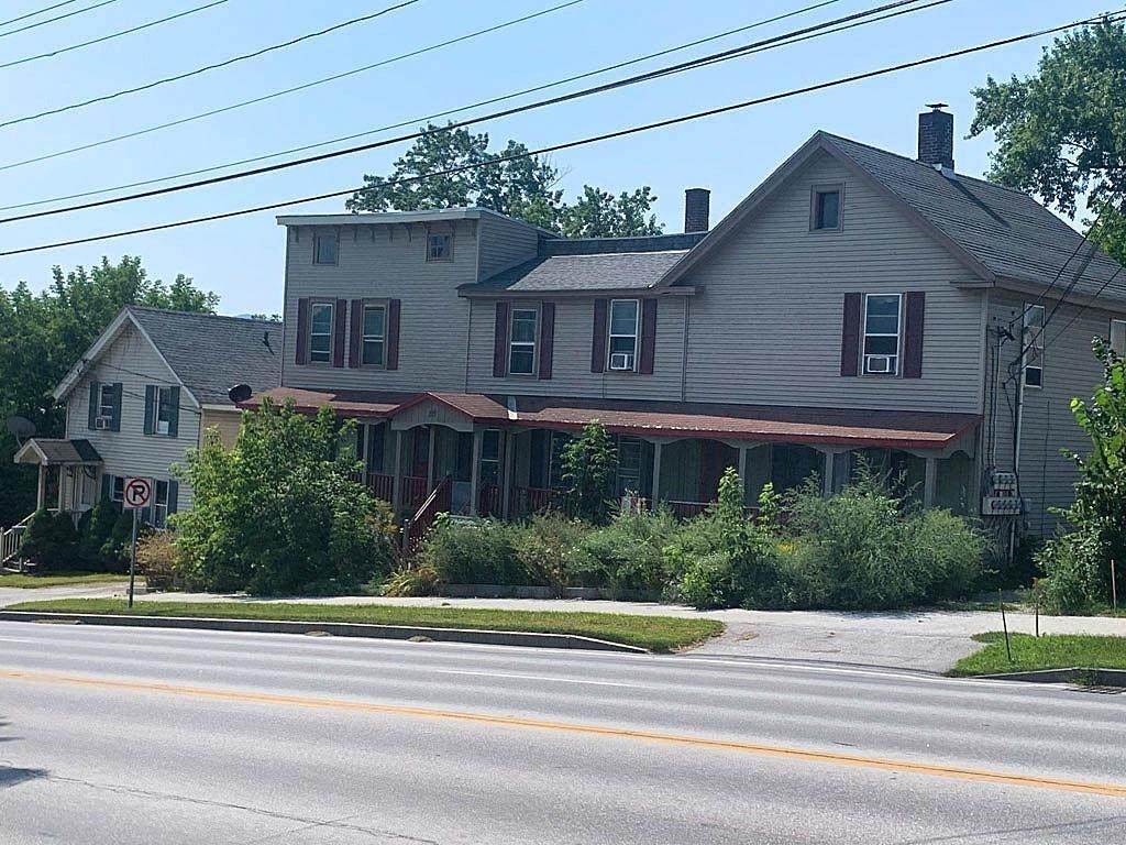 105-109 South Main Street - Photo 1