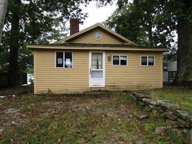 24 Cecil Avenue, Hampstead, NH 03841 (MLS #4887292) :: Keller Williams Coastal Realty