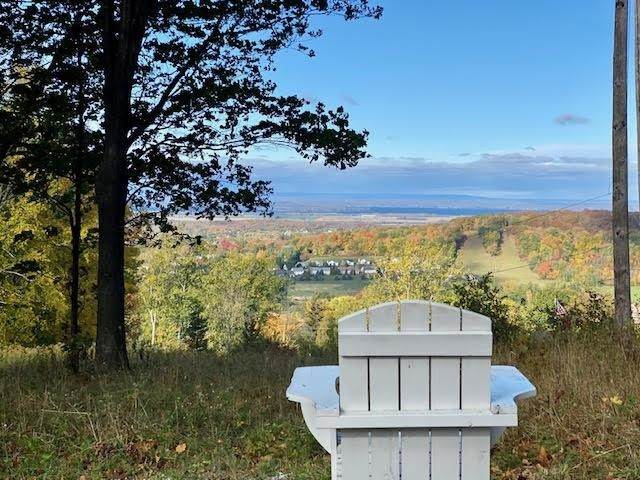 Lot 2 French Hill Road, St. Albans Town, VT 05478 (MLS #4888304) :: The Gardner Group