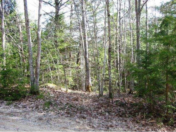 0 Meetinghouse Rd & Page Road, Gilmanton, NH 03237 (MLS #2771518) :: Keller Williams Coastal Realty