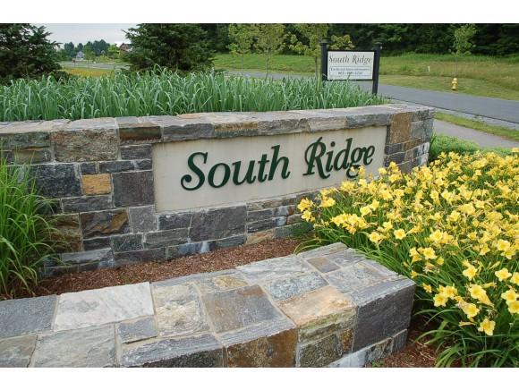 92 South Ridge Drive - Photo 1