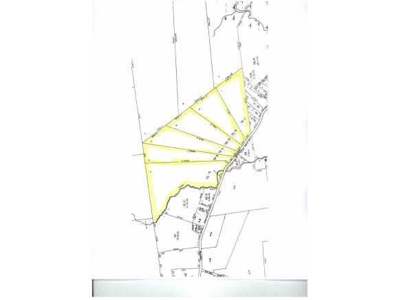 Suncook Valley Road Lot 72, Alton, NH 03809 (MLS #4329087) :: The Hammond Team
