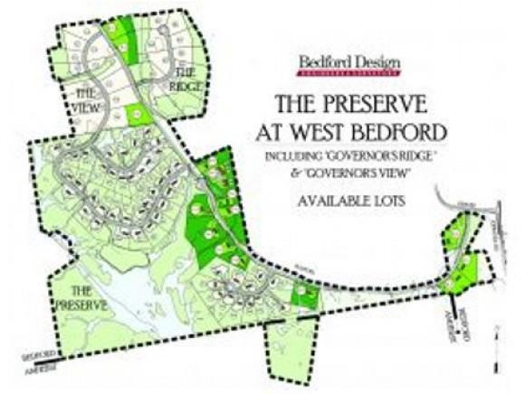 17-4-39 Pulpit Road, Bedford, NH 03110 (MLS #4372682) :: Keller Williams Coastal Realty