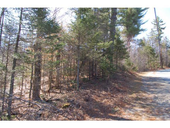 Lot # 23 Summit Road, Sutton, NH 03221 (MLS #4415778) :: Lajoie Home Team at Keller Williams Realty