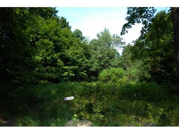 Lot 1S Piscassic Road, Newfields, NH 03856 (MLS #4418834) :: Keller Williams Coastal Realty
