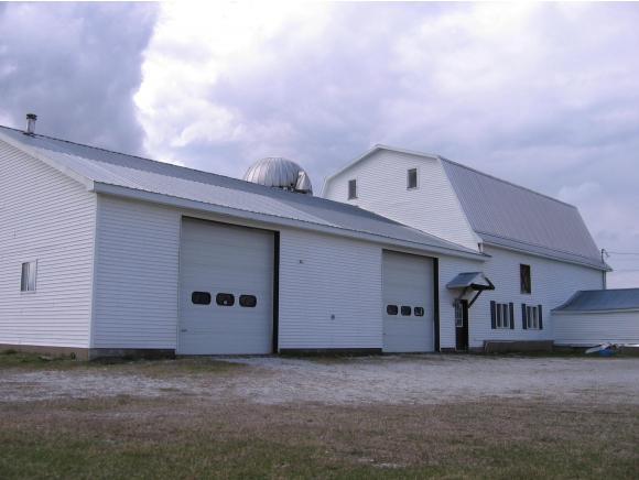 2510 Grove Street, Brandon, VT 05733 (MLS #4430984) :: Lajoie Home Team at Keller Williams Realty