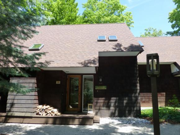 39 Pond View Road #39, Winhall, VT 05340 (MLS #4448194) :: The Gardner Group