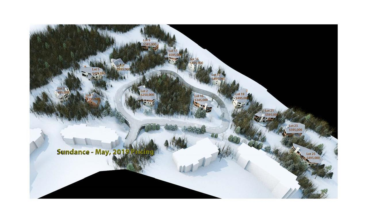 3 Sundance Village Loop - Photo 1